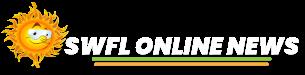SWFL Online News